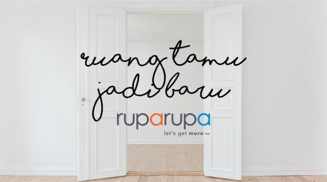Ruparupa.com
